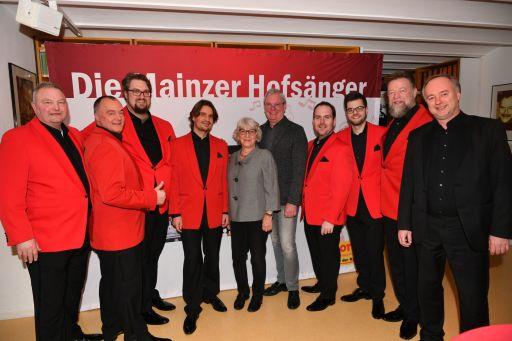 FVM-MainzerHofsaenger1-512-341