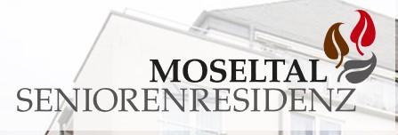 Seniorenresidenz Moseltal unterstützt FVM